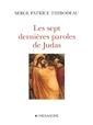 Les sept dernières paroles de Judas
