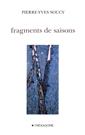 Fragments de saisons