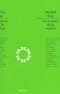 Le roman de la réalité