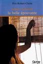 livre  de Robert Lalonde