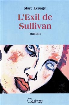 L'Exil de Sullivan