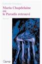 livre  de Gabrielle Gourdeau