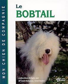 Le Bobtail