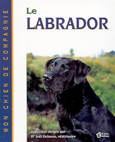 Le Labrador