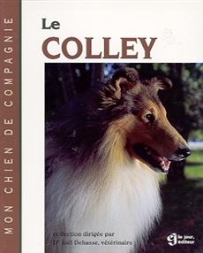 Le Colley