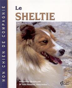 Le Sheltie