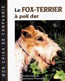Le Fox-Terrier à poil dur