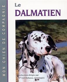 Le Dalmatien