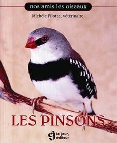 Les Pinsons