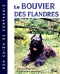 Le Bouvier des Flandres