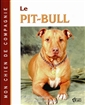 Le Pit-bull - NULL