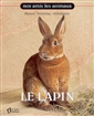 Le lapin - NULL