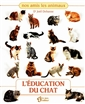 Education Du Chat -L'