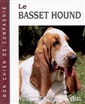 Le Basset Hound - NULL