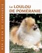 Le Loulou de Pomeranie