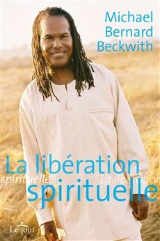 La libération spirituelle