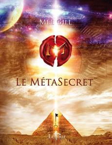 Le MétaSecret