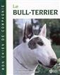Le bull-terrier
