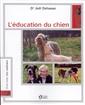 Education Du Chien -L'