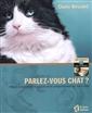 Parlez-vous chat