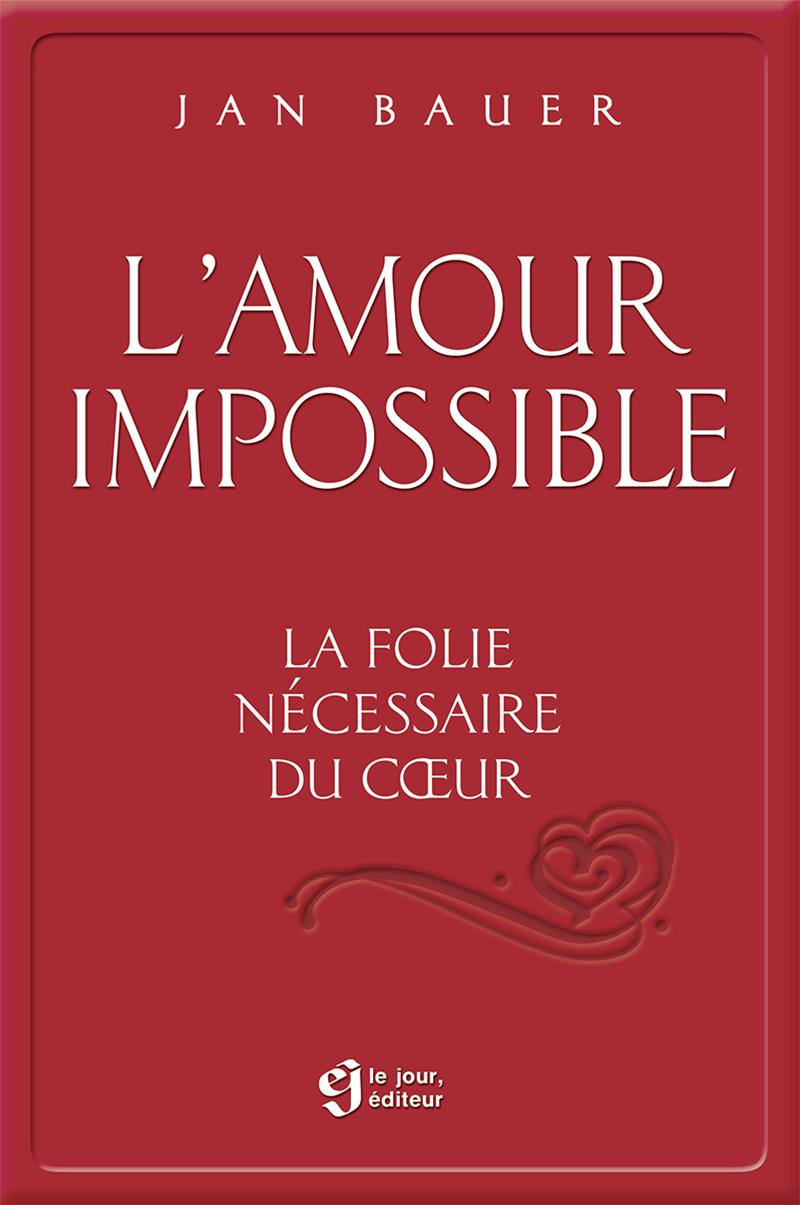 L'amour impossible