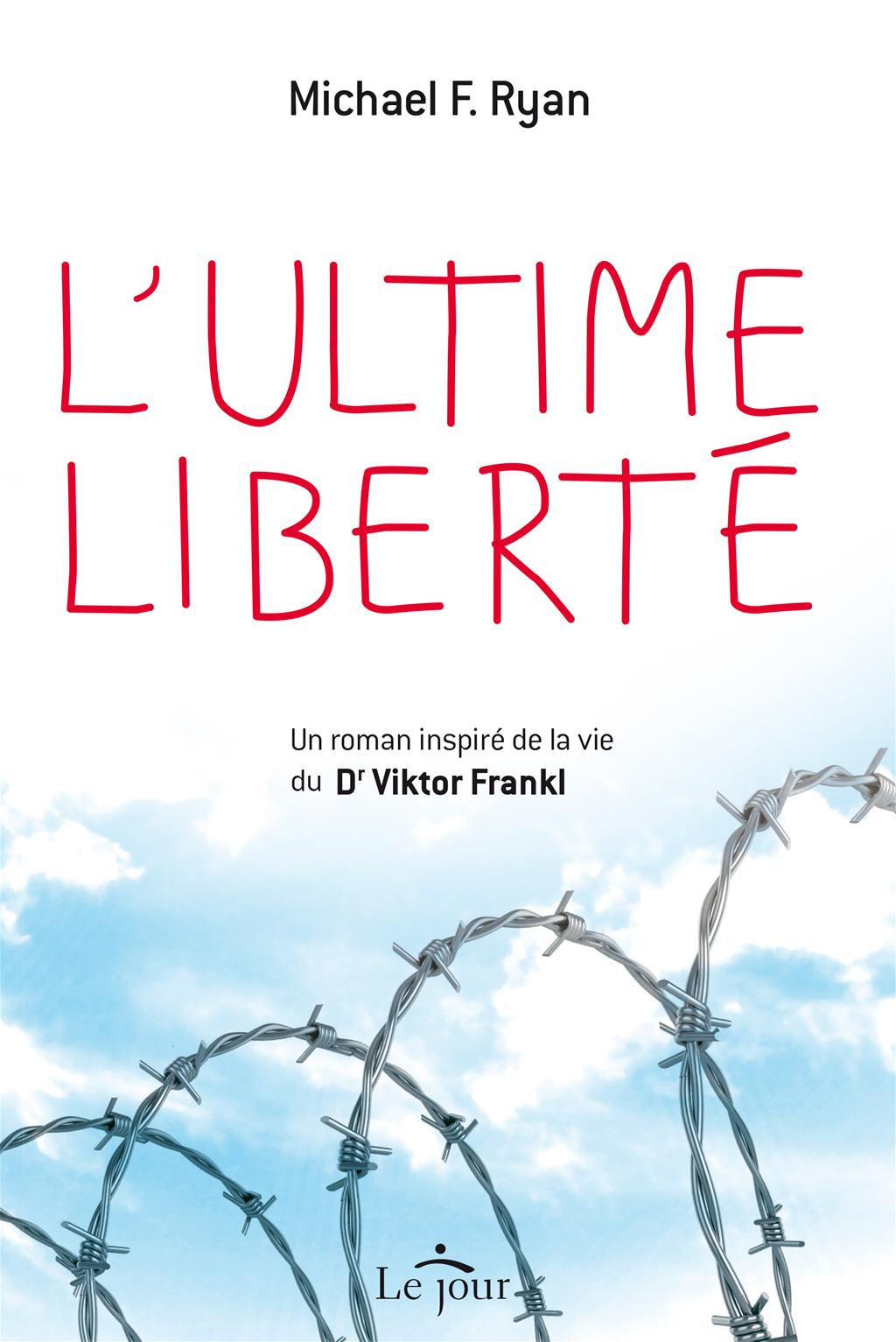 L'ultime liberté