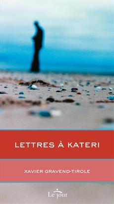 Lettres à Kateri