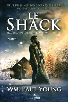 Le shack