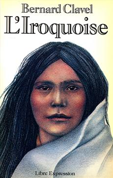 L'Iroquoise