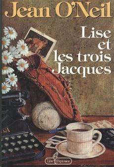 Lise et les trois Jacques