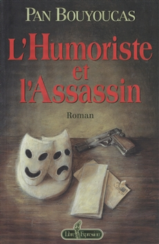 L'Humoriste et l'Assassin
