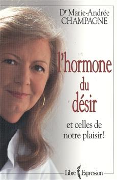 Hormone Du Desir