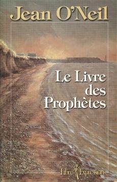 Le Livre des Prophètes