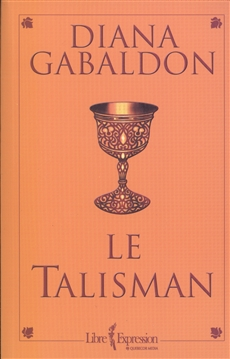 Le Talisman. Tome II