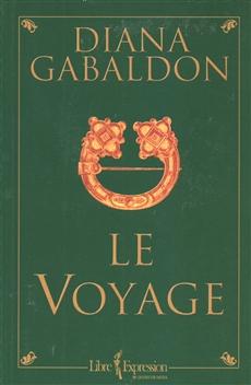 Le Voyage. Tome III
