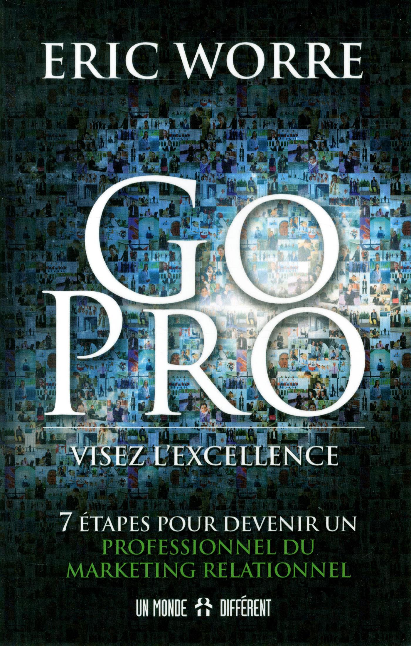 libro go pro pdf