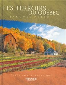 Terroirs Du Quebec