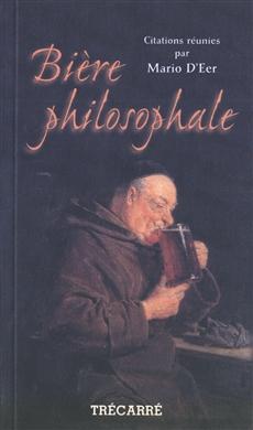 Bière philosophale