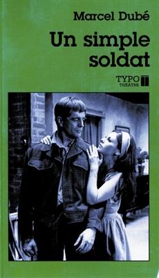 Un simple soldat
