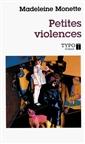 Petites violences