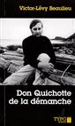 Don Quichotte de la démanche