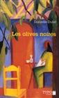 Les olives noires