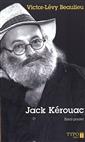 Jack Kérouac - Essai-poulet