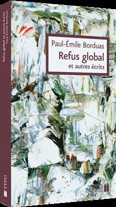 Refus global et autres écrits