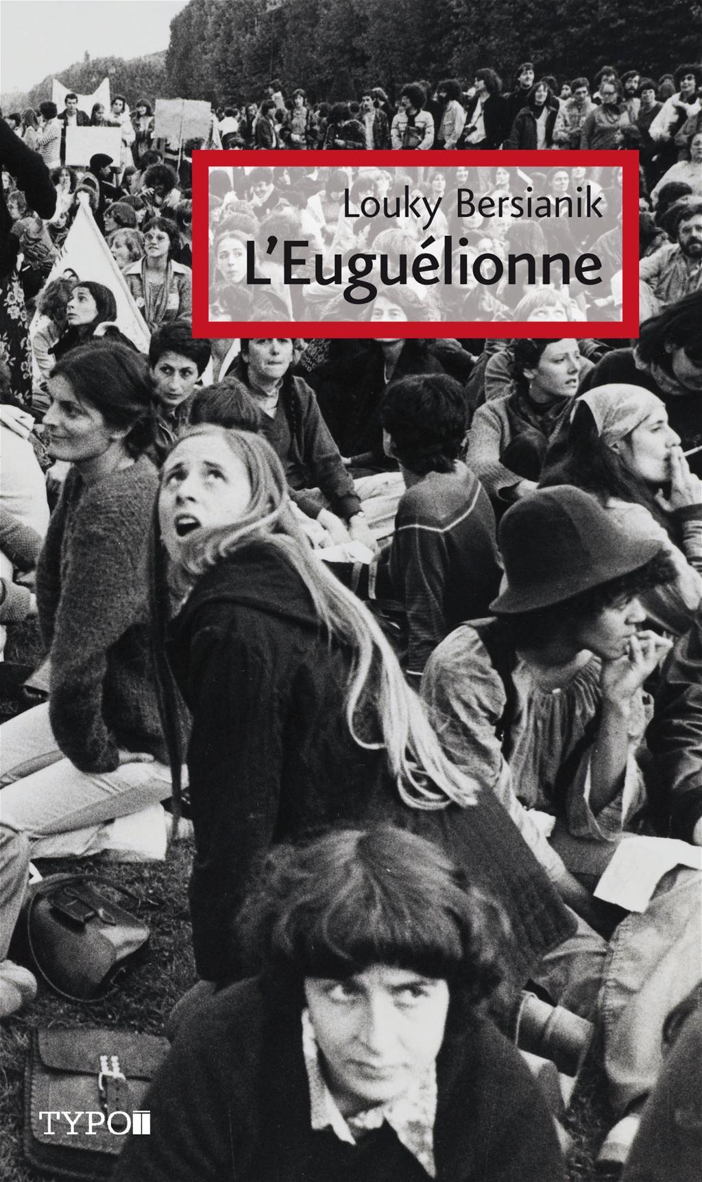 Cover image (L'Euguélionne)