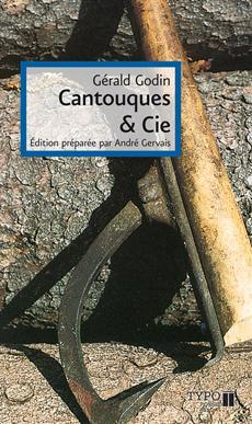 Cantouques & Cie
