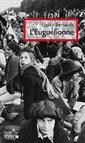 L'Euguélionne