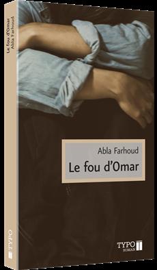 Le fou d'Omar