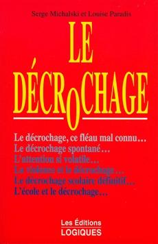 Decrochage