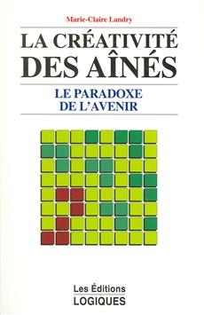 Creativite Des Aines